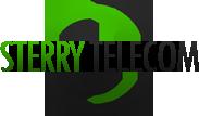 Sterry Telecom