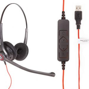 Avalle Defero 2 USB Headset