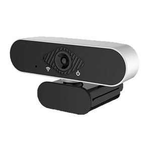 HiHo 2000W HD 1080p Webcam
