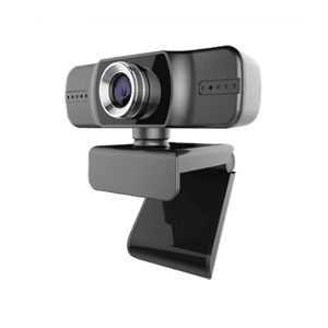 HiHo 3000W HD 1080p Webcam
