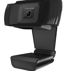 HiHo Entry Level 720p Webcam