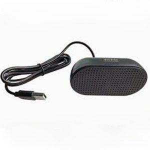 HiHo Mini Groove USB Mini Dual Speaker