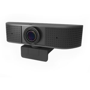 HiHo 4000W 1080p HD Webcam