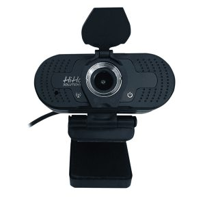 HiHo 1000W HD 1080p Webcam