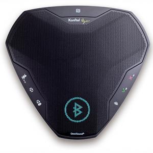 Konftel Ego Portable USB Speakerphone